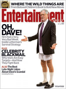 dave cover
